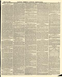 Lloyds Weekly Newspaper, February 29, 1880, Page 3