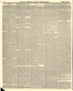 Lloyds Weekly Newspaper, February 29, 1880, Page 4