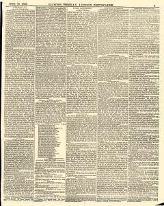 Lloyds Weekly Newspaper, February 29, 1880, Page 5