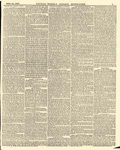 Lloyds Weekly Newspaper, February 29, 1880, Page 7