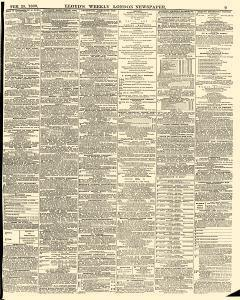 Lloyds Weekly Newspaper, February 29, 1880, Page 9