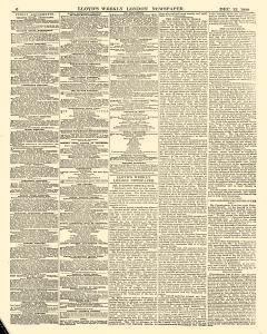 Lloyds Weekly Newspaper, December 12, 1880, Page 6
