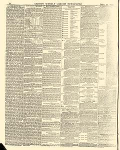 Lloyds Weekly Newspaper, December 12, 1880, Page 8