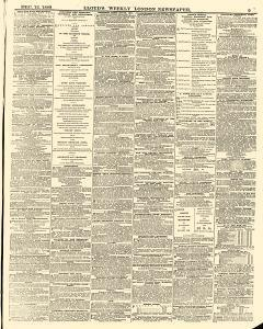 Lloyds Weekly Newspaper, December 12, 1880, Page 9