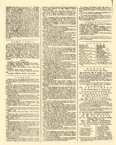 London Advertiser and Literary Gazette, March 11, 1851, Page 2