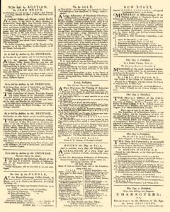 London Advertiser and Literary Gazette, March 11, 1851, Page 3