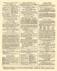 London Advertiser and Literary Gazette, March 11, 1851, Page 4