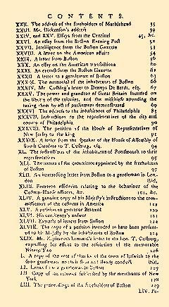 London American Gazette, February 01, 1768, Page 4