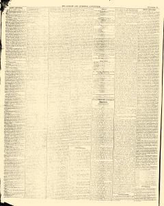 London and Liverpool Advertiser