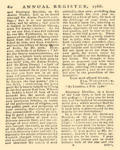 London Annual Register, January 01, 1766, Page 298
