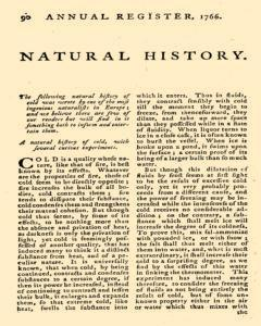 London Annual Register, January 01, 1766, Page 328