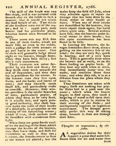 London Annual Register, January 01, 1766, Page 348