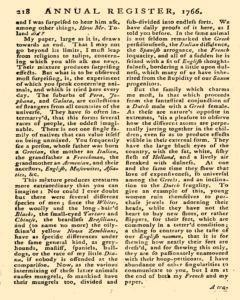 London Annual Register, January 01, 1766, Page 456