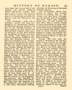 London Annual Register, January 01, 1766, Page 6