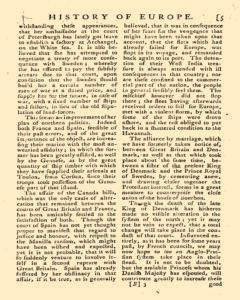 London Annual Register, January 01, 1766, Page 8