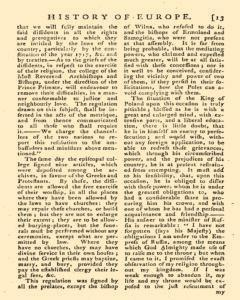 London Annual Register, January 01, 1766, Page 16