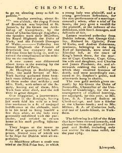 London Annual Register, January 01, 1766, Page 78