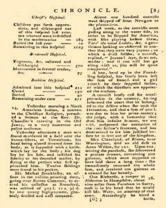 London Annual Register, January 01, 1766, Page 88