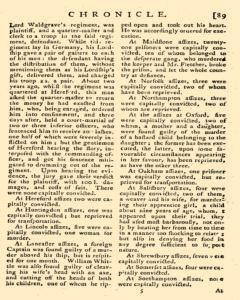 London Annual Register, January 01, 1766, Page 92