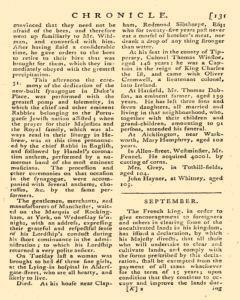 London Annual Register, January 01, 1766, Page 134