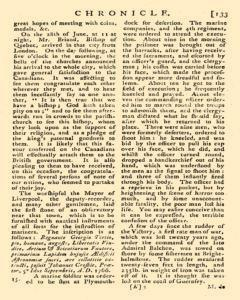 London Annual Register, January 01, 1766, Page 136