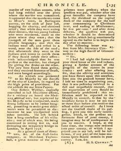 London Annual Register, January 01, 1766, Page 138