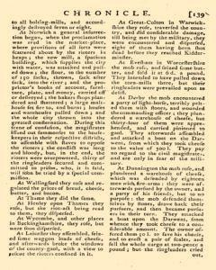London Annual Register, January 01, 1766, Page 142