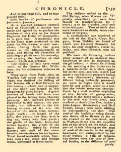 London Annual Register, January 01, 1766, Page 156