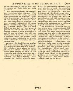 London Annual Register, January 01, 1766, Page 200