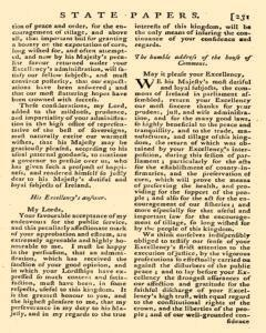 London Annual Register, January 01, 1766, Page 234