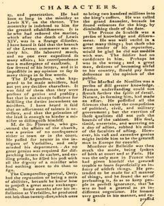 London Annual Register, January 01, 1766, Page 243