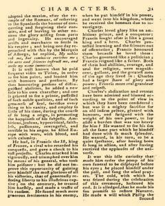 London Annual Register, January 01, 1766, Page 269