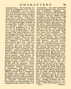 London Annual Register, January 01, 1766, Page 325