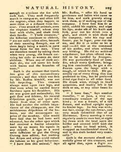 London Annual Register, January 01, 1766, Page 343