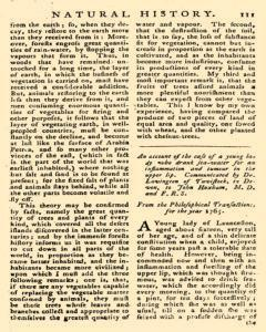 London Annual Register, January 01, 1766, Page 349