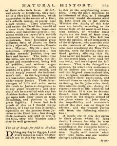 London Annual Register, January 01, 1766, Page 361