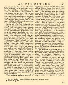 London Annual Register, January 01, 1766, Page 381