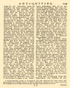 London Annual Register, January 01, 1766, Page 387