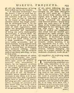 London Annual Register, January 01, 1766, Page 393