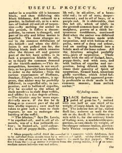 London Annual Register, January 01, 1766, Page 395