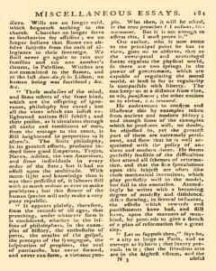 London Annual Register, January 01, 1766, Page 419