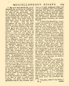London Annual Register, January 01, 1766, Page 421