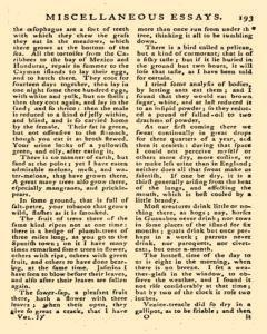 London Annual Register, January 01, 1766, Page 431
