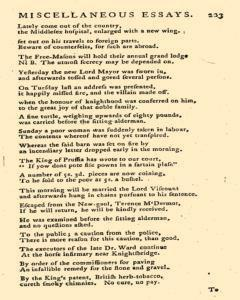 London Annual Register, January 01, 1766, Page 461