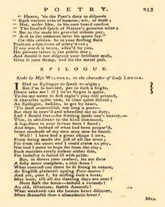 London Annual Register, January 01, 1766, Page 491