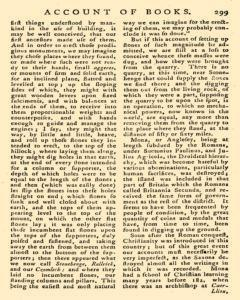 London Annual Register, January 01, 1766, Page 537