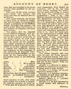 London Annual Register, January 01, 1766, Page 539