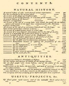London Annual Register, January 01, 1766, Page 562
