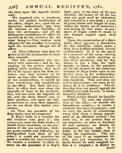 London Annual Register, January 01, 1781, Page 382