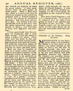 London Annual Register, January 01, 1781, Page 417